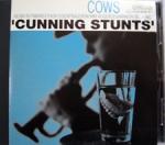 Cows Cunning Stunts