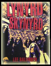 Lynryd Skynyrd:An Oral History