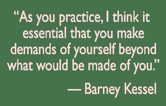 barney_quote
