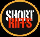 shortriff